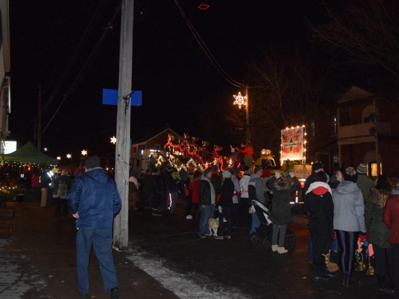 SGM_Santa Parade VKH_2017-12-01 (126)