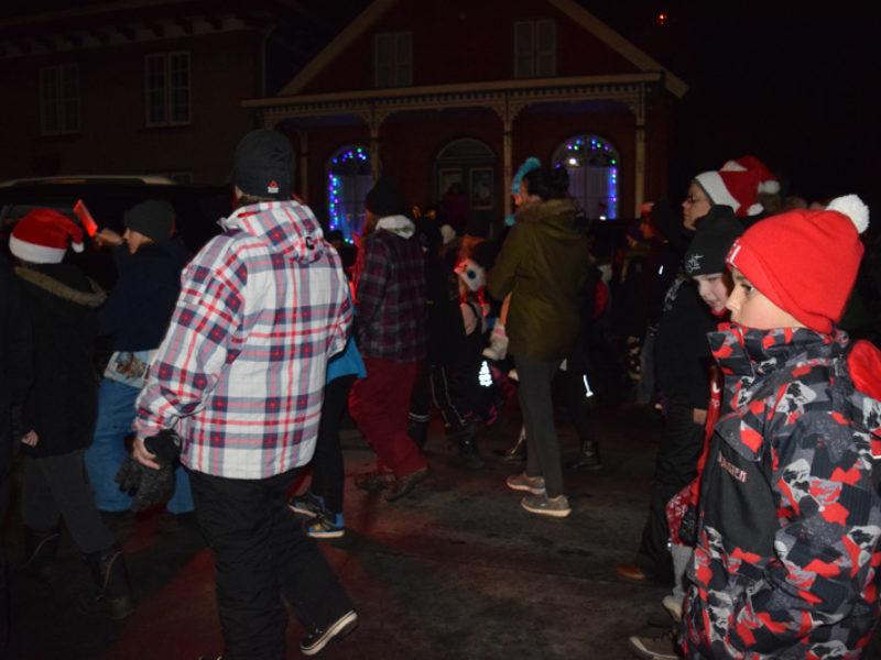 SGM_Santa Parade VKH_2017-12-01 (54)
