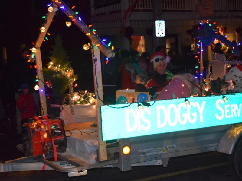 SGM_Santa Parade VKH_2017-12-01 (68)