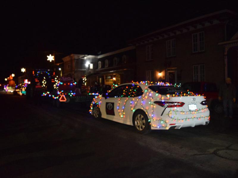 SGM_Santa Parade VKH_2017-12-01 (80)
