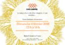 Café Canopée – A new activity at La Branche culturelle in Brownsburg-Chatham