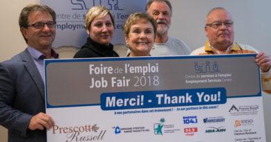 CSEPR job fair returns for its 7th edition in March 2018