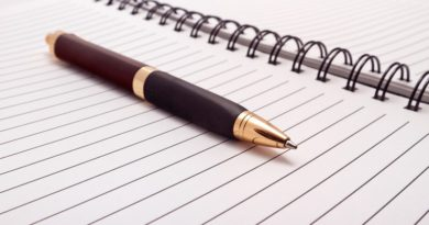 Creative writing workshop at Arbor Gallery Cultural Centre