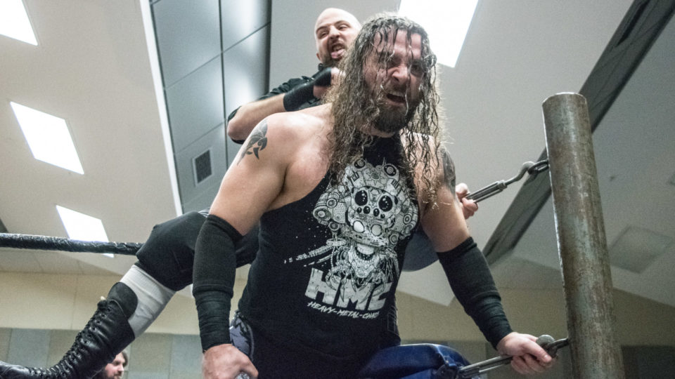 cb_2018feb02_wrestling_carnageatthecarnival_10_web