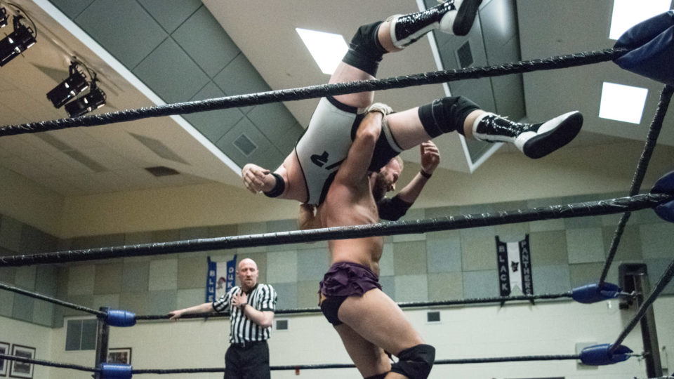 cb_2018feb02_wrestling_carnageatthecarnival_21_web