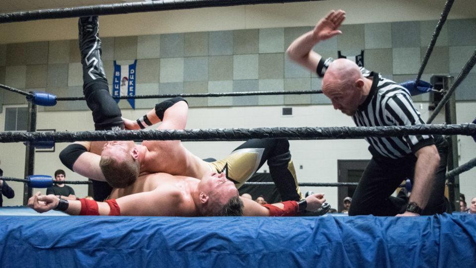 cb_2018feb02_wrestling_carnageatthecarnival_23_web