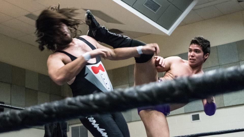 cb_2018feb02_wrestling_carnageatthecarnival_24_web