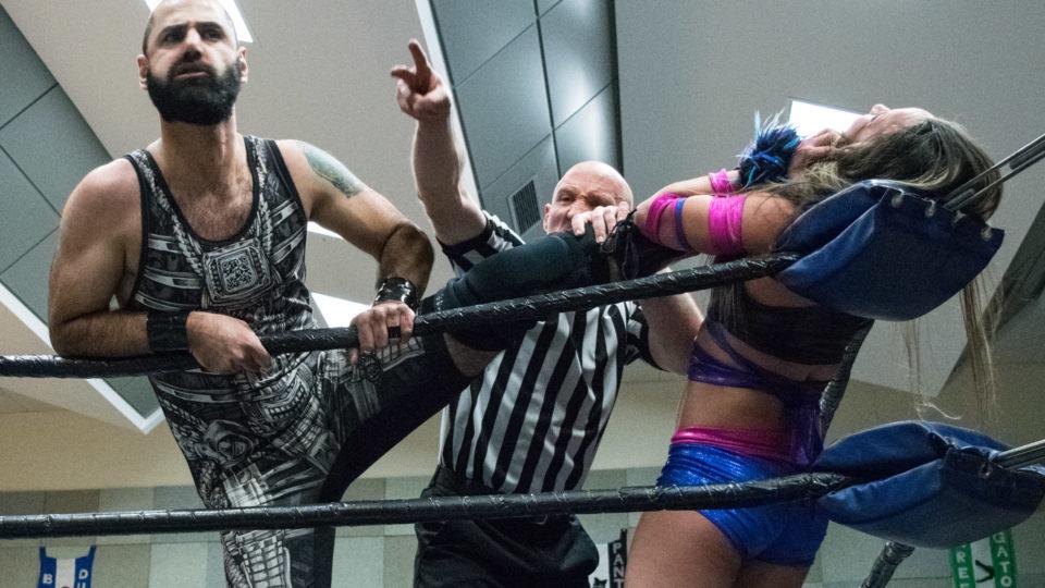 cb_2018feb02_wrestling_carnageatthecarnival_27_web