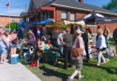 Vankleek Hill's town-wide yard sale planned for 2022