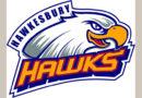 Hawkesbury Hawks seek sponsors, players for annual golf tournament