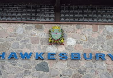 Update on costs of Hawkesbury European employment trip