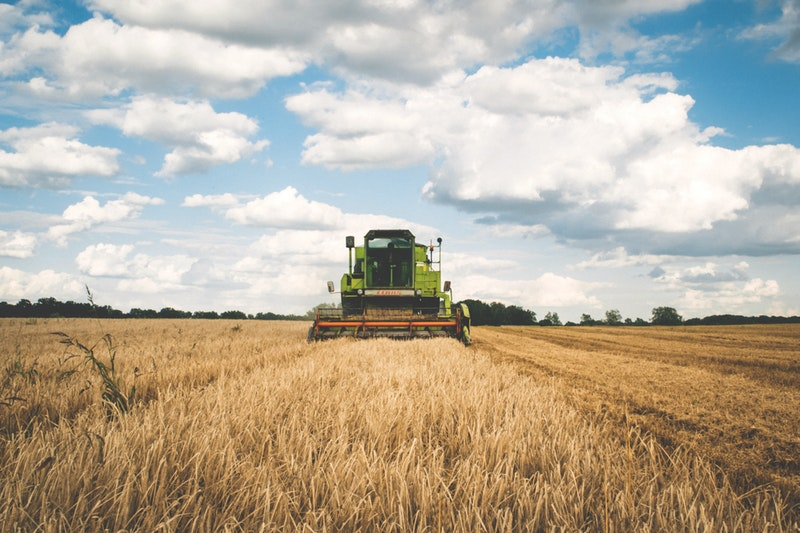 Ontario government increases support to AgriStability program - The Review Newspaper