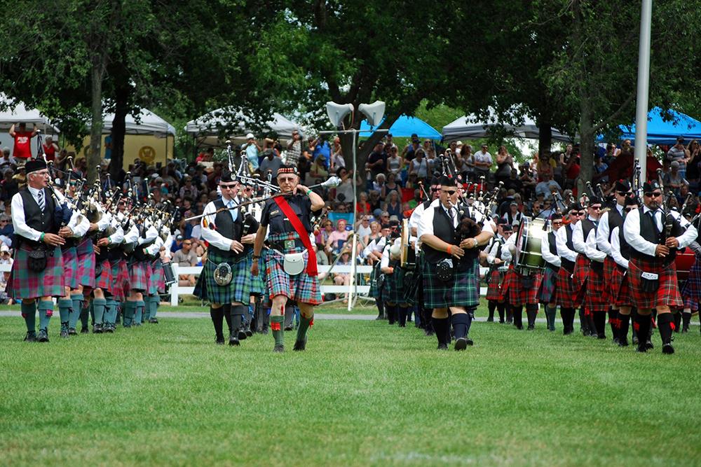 BL_aug 3 19 – Highland Games10