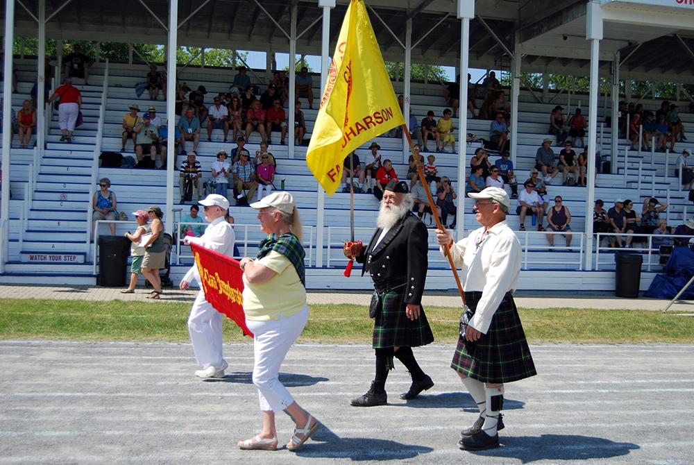 BL_aug 3 19 – Highland Games12