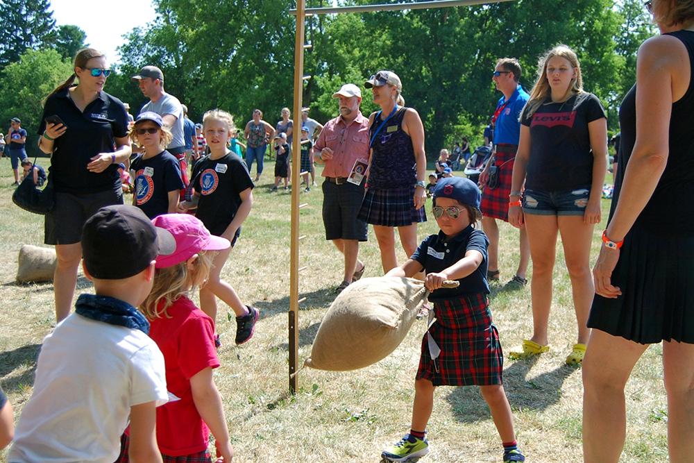 BL_aug 3 19 – Highland Games16