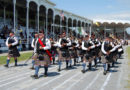 Let the Games begin: Glengarry Highland Games goes virtual as the next best thing to being live