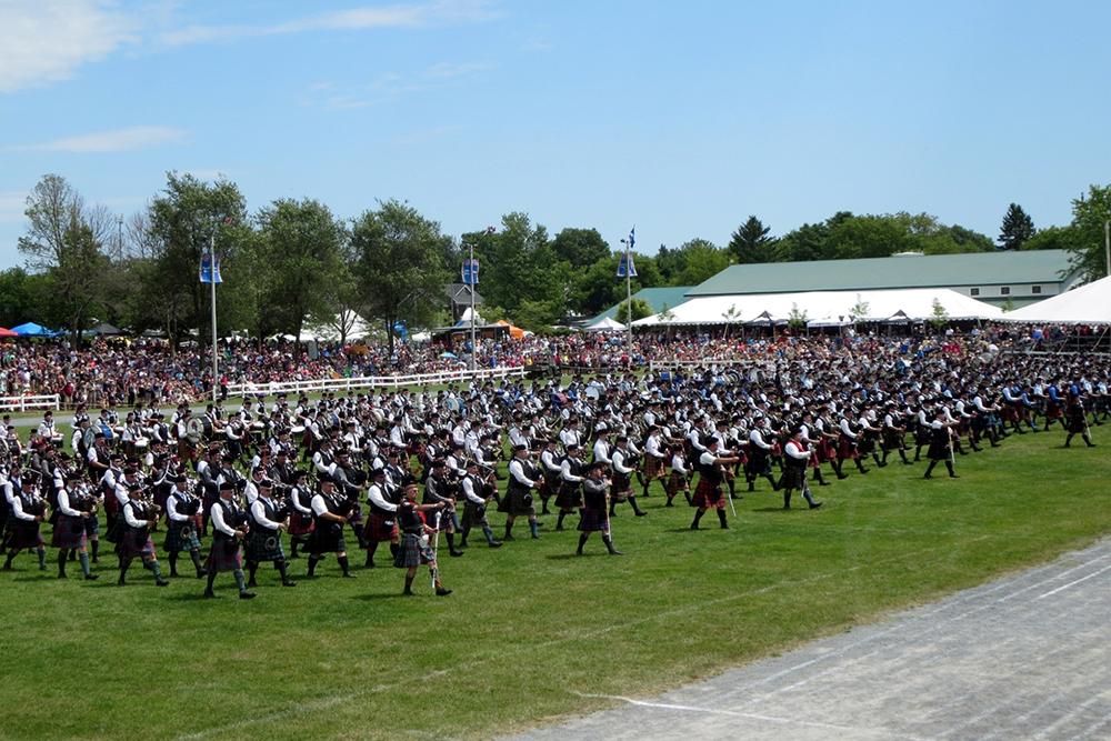 BL_aug 3 19 – Highland Games9