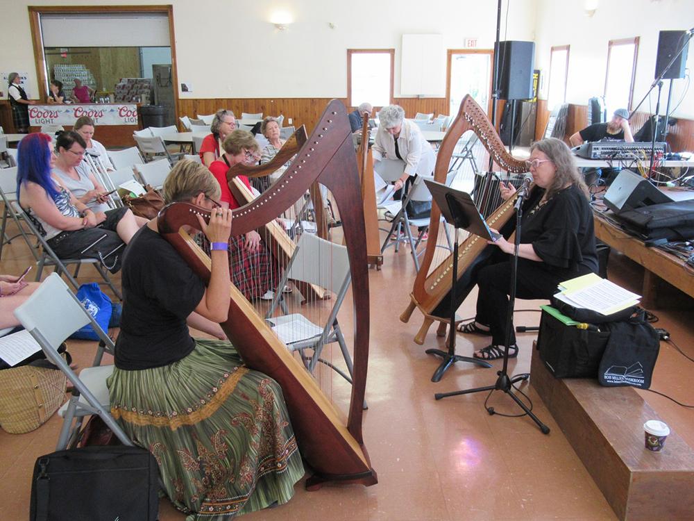 JM_AU0219_GHG_Harp