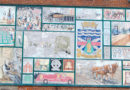 Last call: Images from Community Patchwork will be sold off in the spring of 2020