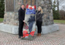 North Glengarry pays tribute to veterans with Remembrance Day Banner Campaign