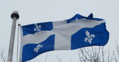 Québec Ombudsperson's report finds failings in health, social services and long-term care system