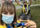 48th Annual Raisin River Canoe Race goes virtual — for real!
