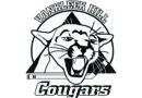 Vankleek Hill Cougars focus on developing local talent for upcoming Junior 'C' season