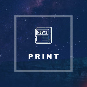 Print Subsriptions