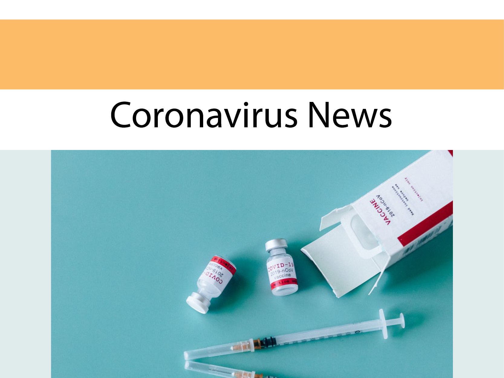 Ontario halts use of AstraZeneca COVID-19 vaccination - The Review Newspaper