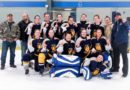 Vankleek Hill women's hockey league looking to add more players