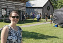 Pioneer Museum memberships boosted by new renewal system