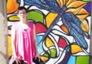 Pop-up art and park brighten downtown Hawkesbury