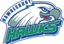 Hawkesbury Hawks back on the ice, team prepares to hold fundraising golf tournament on August 8