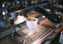 The best espresso machines in Canada