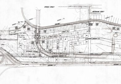 Details released on proposed 740-dwelling subdivision in Hawkesbury