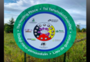 SNC recognizes importance of National Day for Truth and Reconciliation