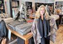 Bella Accessories opens doors to shoppers in Vankleek Hill