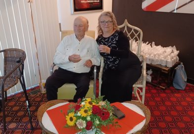Former Cinémas Laurentiens owners looking forward to retirement while customers share memories