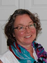 Barbara Lehtiniemi
